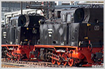 Bahnservice